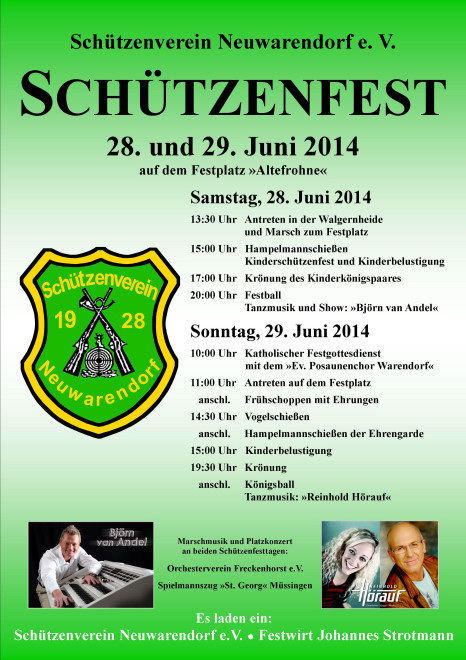 Plakat2014