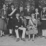 1928 Thronfoto_