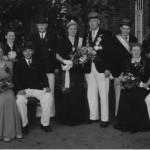 1953 Thronfoto_