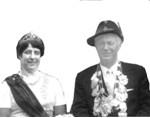 1974 Königspaar