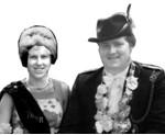 1975 Königspaar