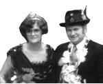 1977 Königspaar