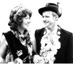 1979 Königspaar
