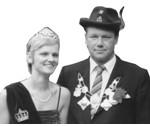1980 Königspaar