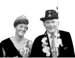 1989 Königspaar