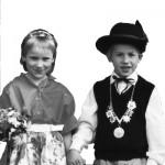 1989Kinderkönigspaar