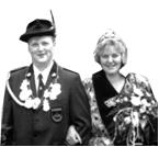 1990 Königspaar
