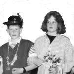 1991Kinderkönigspaar