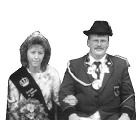 1992 Königspaar