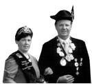 1993 Königspaar