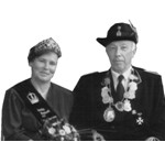 1994 Königspaar