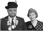 1995 Königspaar