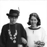 1996Kinderkönigspaar