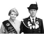 1997 Königspaar
