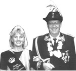 1998 Königspaar