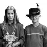 2002Kinderkönigspaar