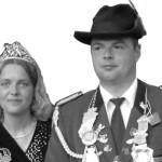2006 Königspaar