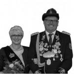 2016-Königspaar