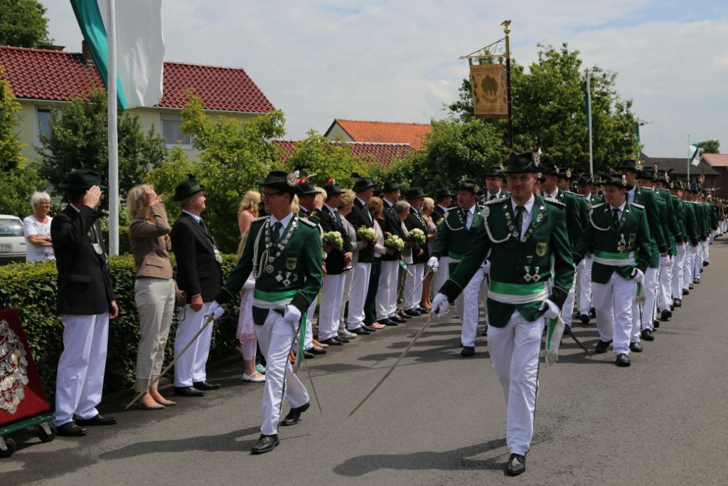 Ehrengarde2015