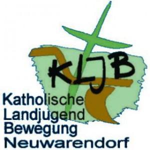 Logo_KLJB