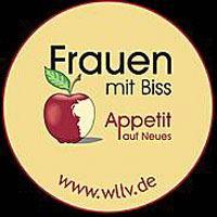 Logo_Landfrauen