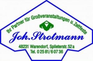 Logo_Strotmann