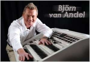 Van_Andel