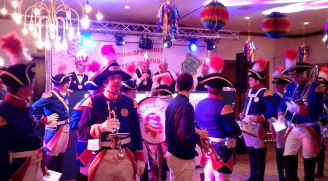 Winterschützenfest 2015
