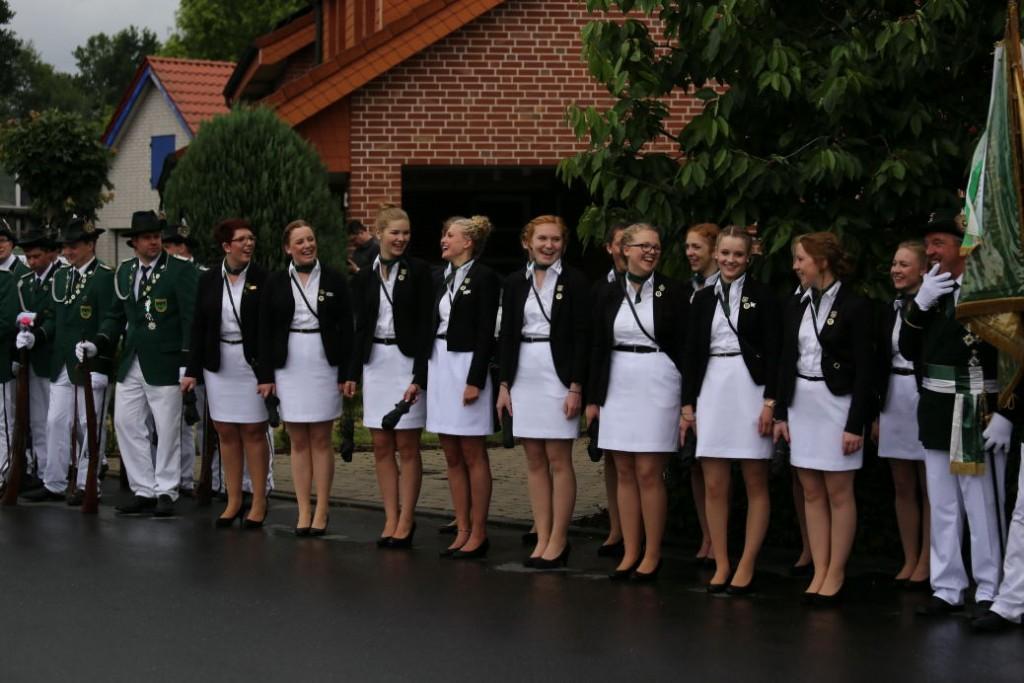 Damengarde2015_3