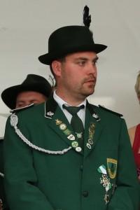Hampelmannkönig2015