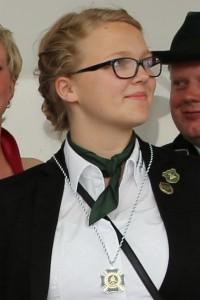Hampelmannkönigin2015
