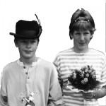 1987Kinderkönigspaar