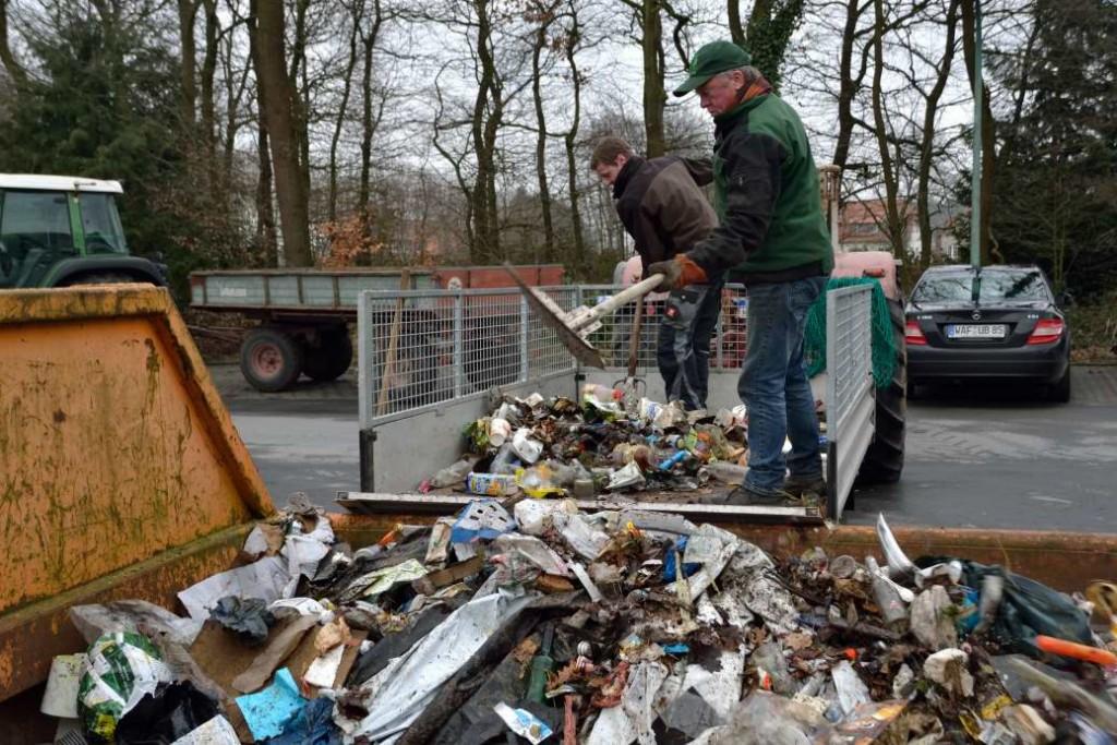 Müllsammelaktion2016_3