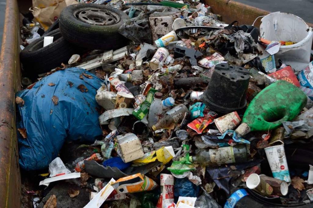 Müllsammelaktion2016_4