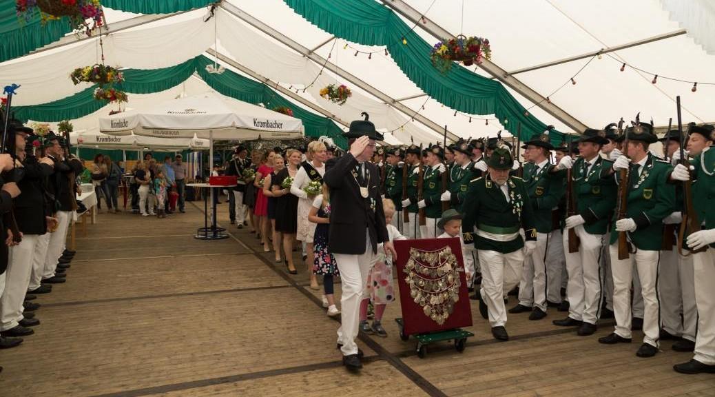 Schützenfest2016_06