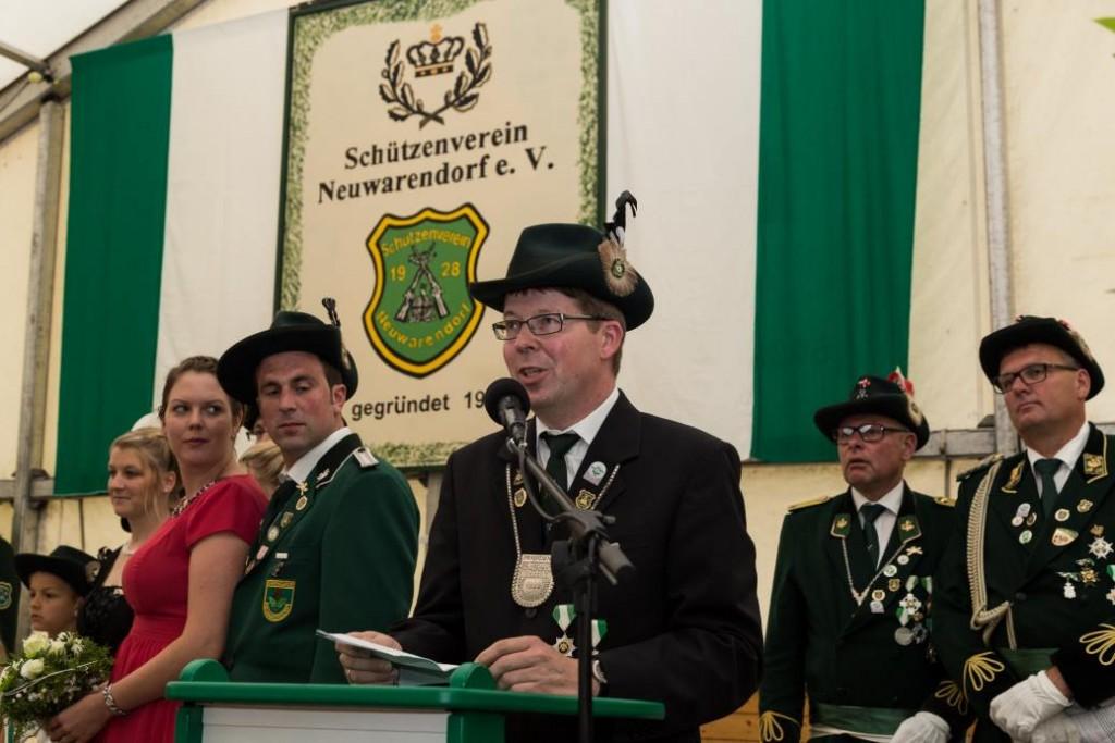 Schützenfest2016_08