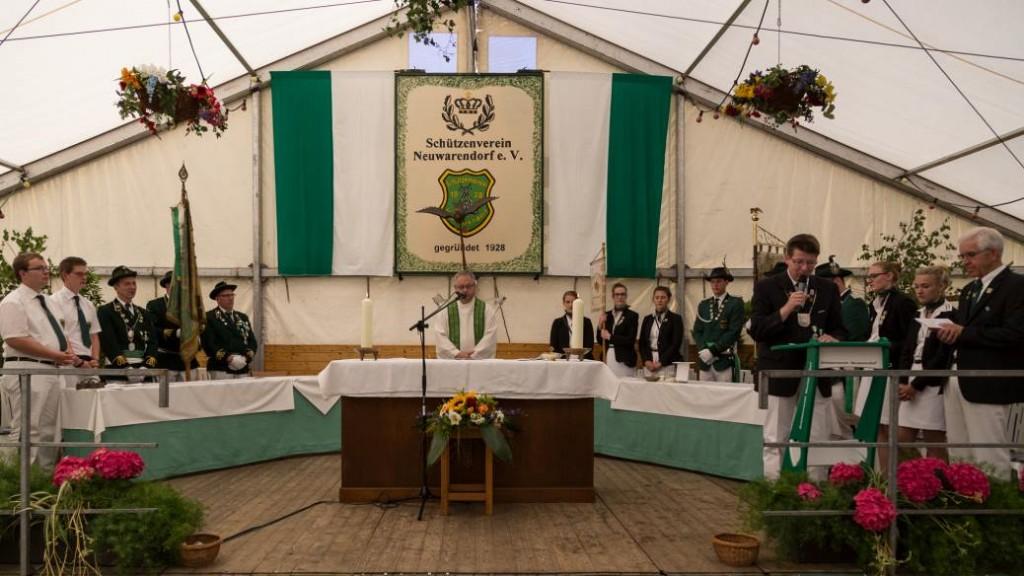 Schützenfest2016_39
