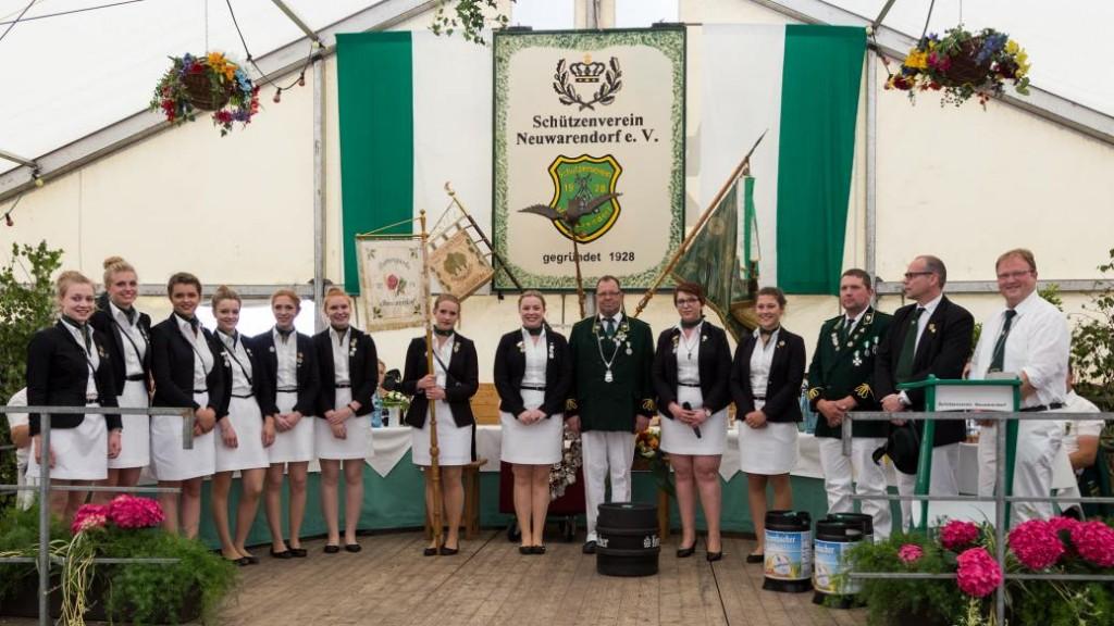 Schützenfest2016_44
