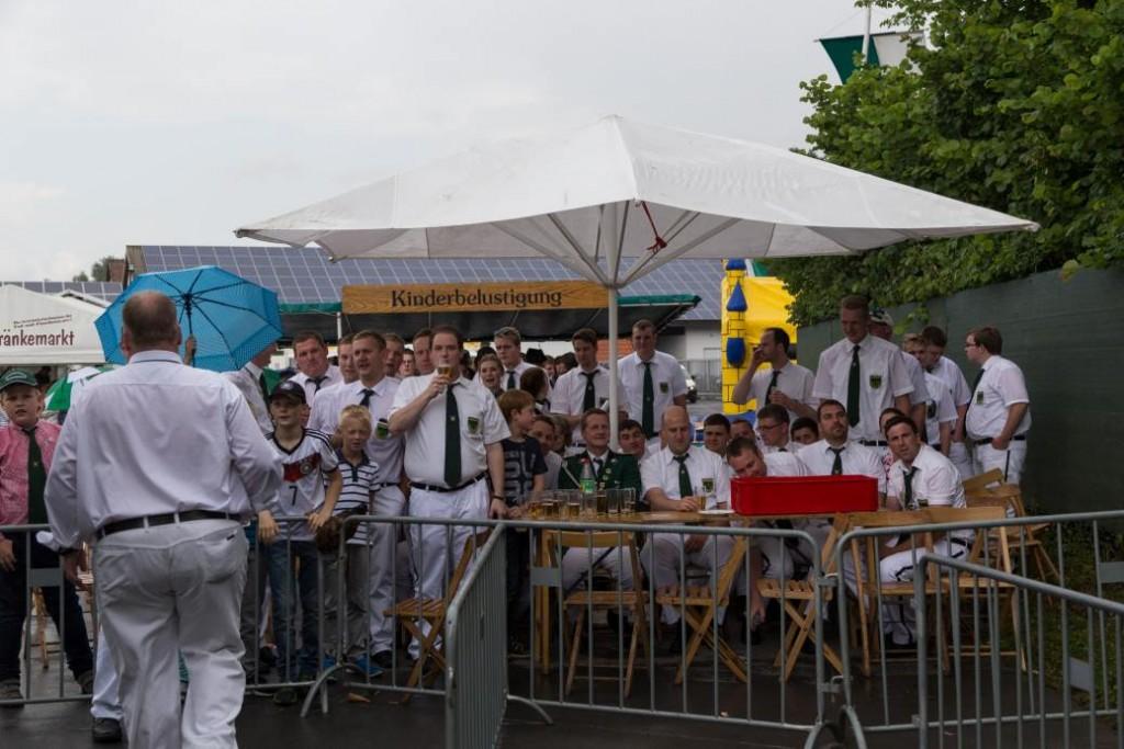 Schützenfest2016_49