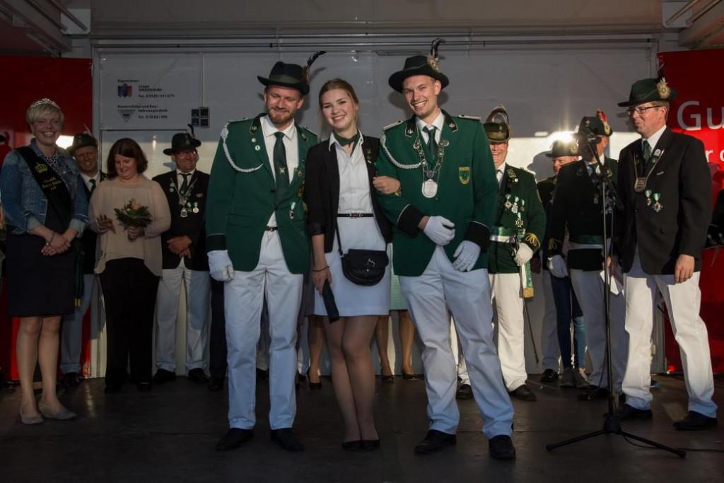 Schützenfest2016_54