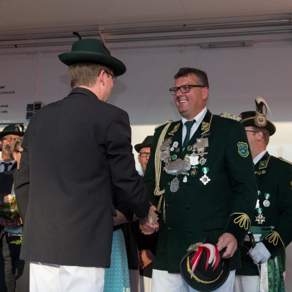 Schützenfest2016_56