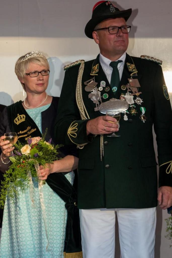 Schützenfest2016_58