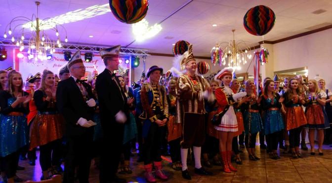 Winterfest2017_Prinz