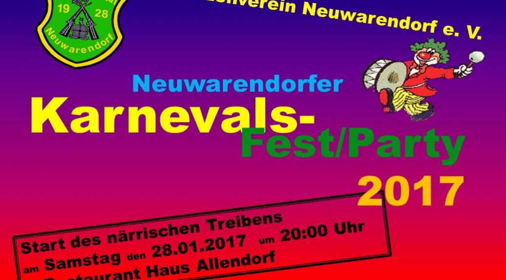 winterschuetzenfest2017_plakat