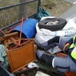 Müllsammelaktion 2018_4