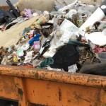 Müllsammelaktion2018_1